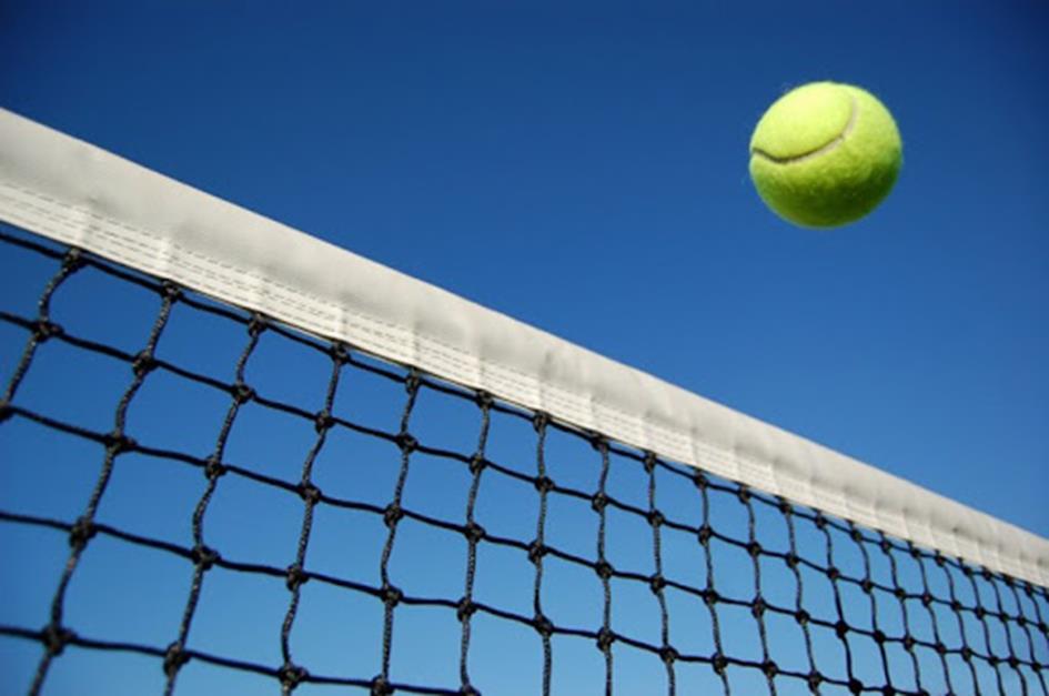 open-tennis.jpg