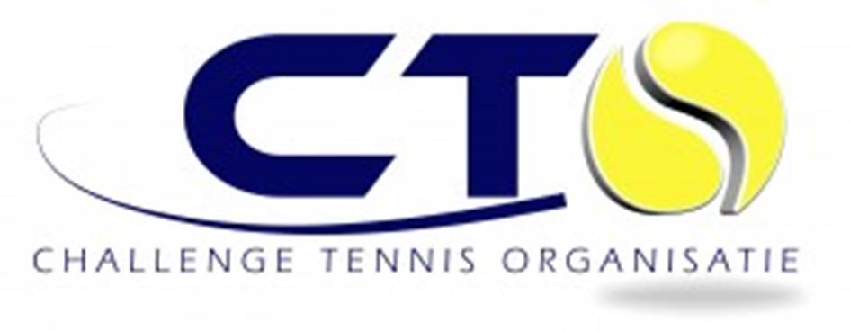 logo-CTO-jpg-300x117.jpg