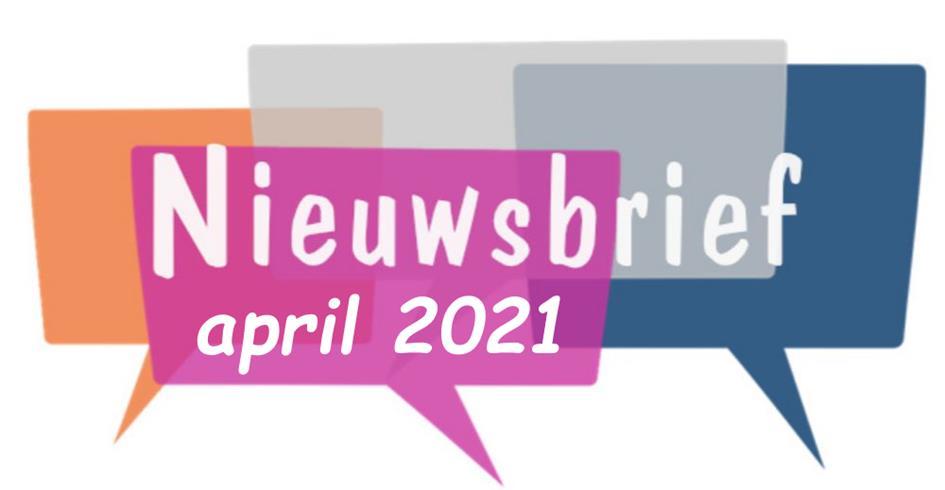 Kop_Nieuwsbrief_TVDRV_April.png
