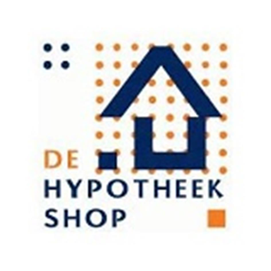 hypotheekshop_logo_jpeg.jpg