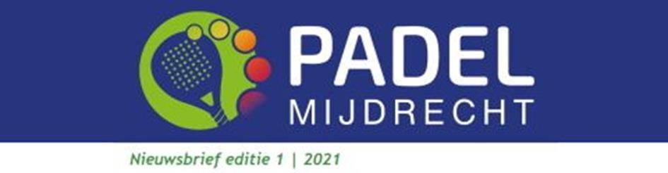 Padel 2021-1a.jpg