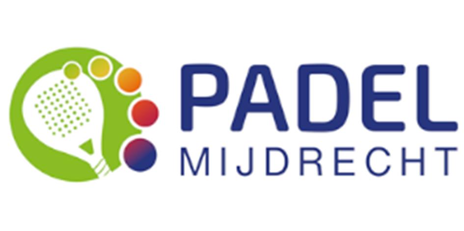 LogoPadelWebsite.png