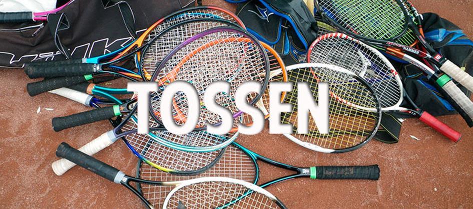 tossen-1.jpeg