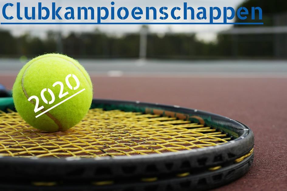 Clubkampioenschappen senioren 2020.jpg