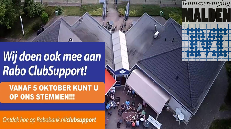 Clubsupport_banner_2020.png