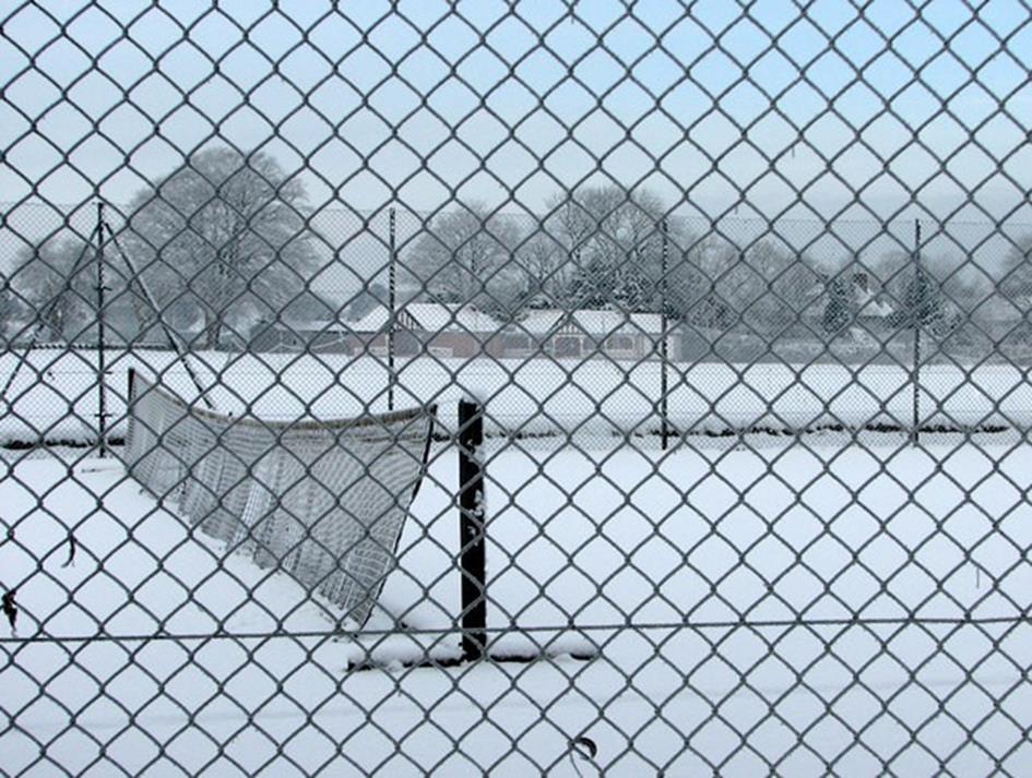 Wintertraining.jpg