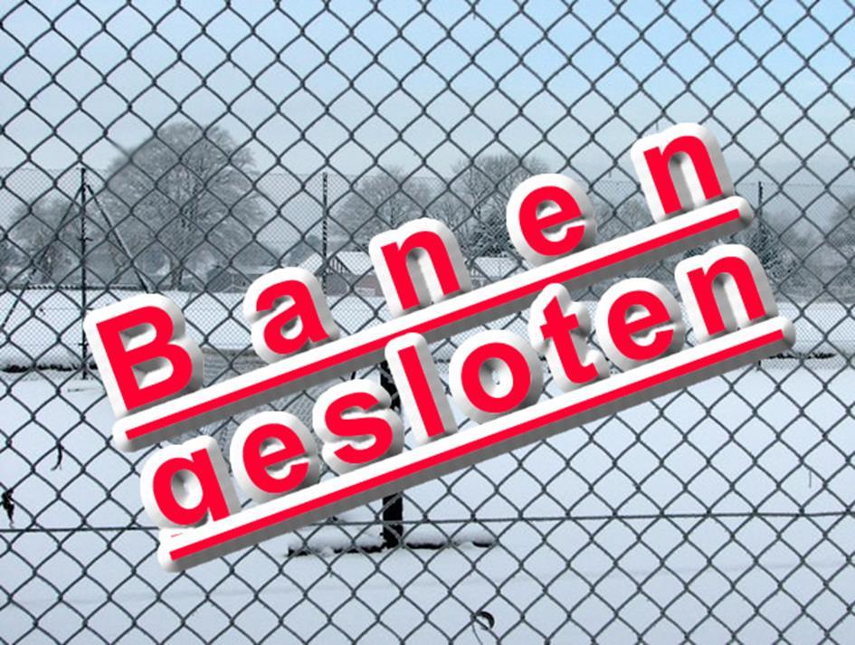 Banen gesloten winterweer.jpg