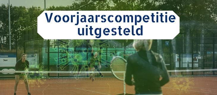 Competitie 2021 uitgesteld.jpg
