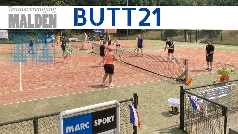 Butt21.jpg