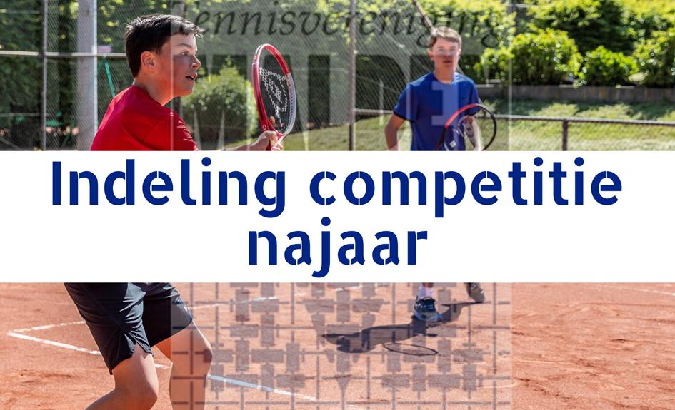 Indeling tenniscompetitie najaar 2021 2.jpg