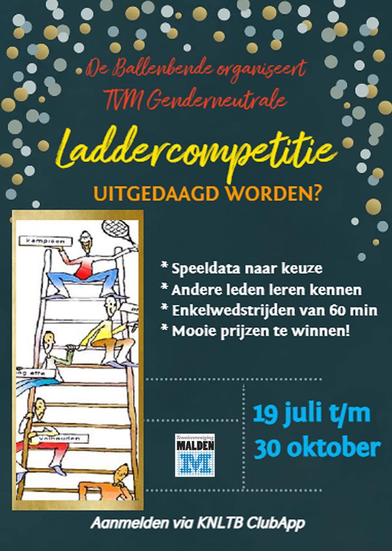 uitnodiging laddercompetitie zomer 2021.jpg