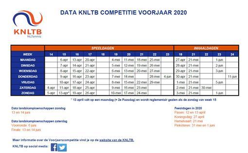 Data VJ2020.JPG