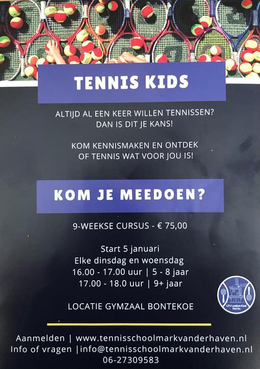 kids tennis.jpg