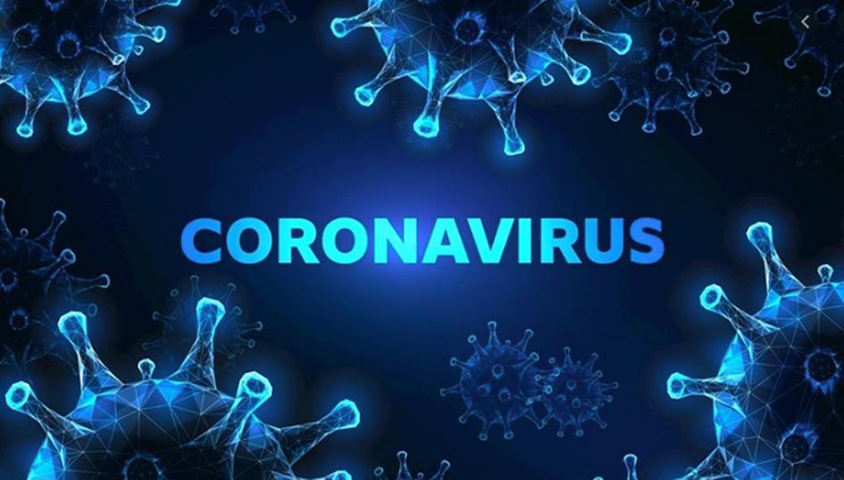 Coronavirus 19 maart.jpg