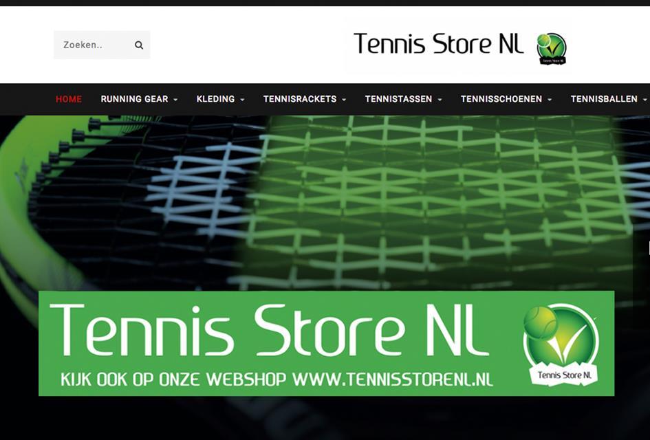Tennisstorenl.nl.jpg