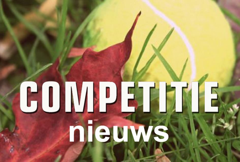 Competitie nieuws 2.jpg