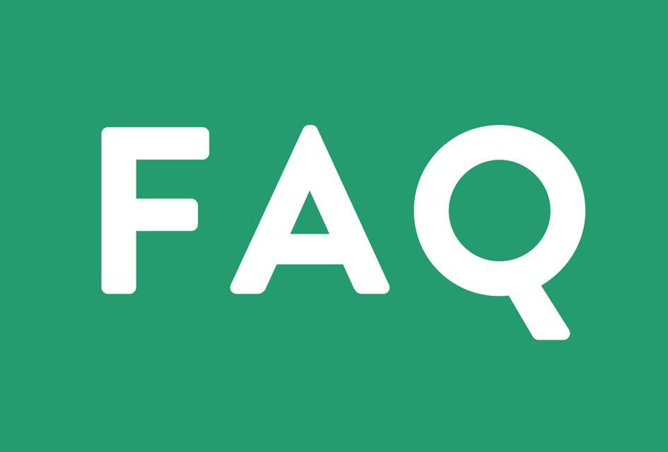 FAQ homepage.jpg