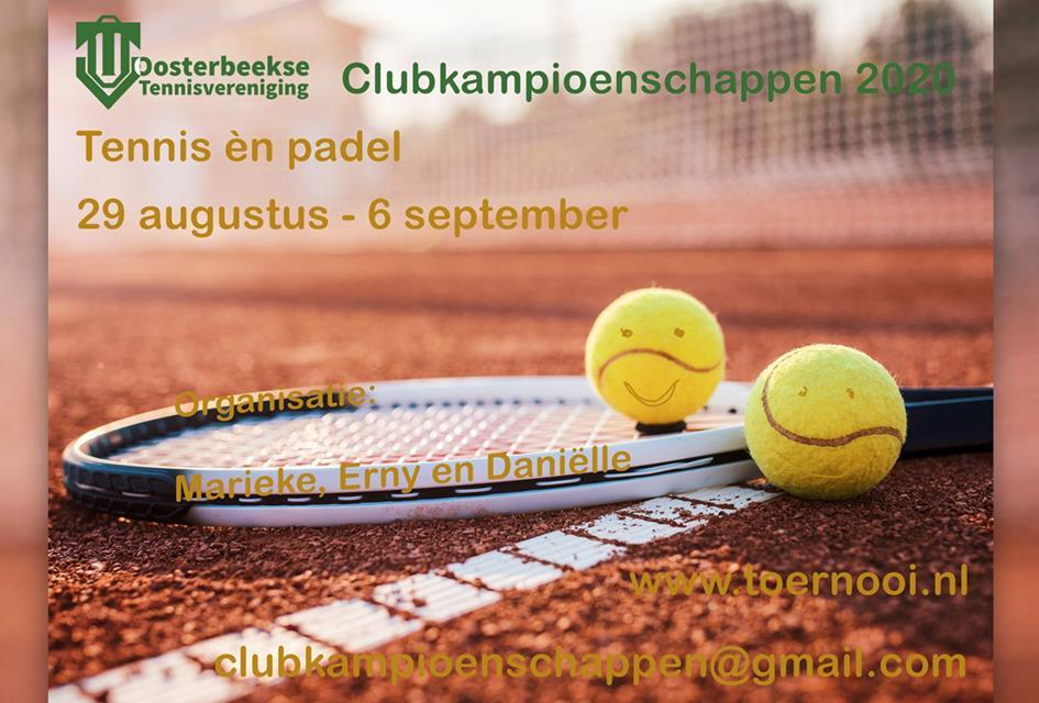 Clubkampioenschappen 2.jpg