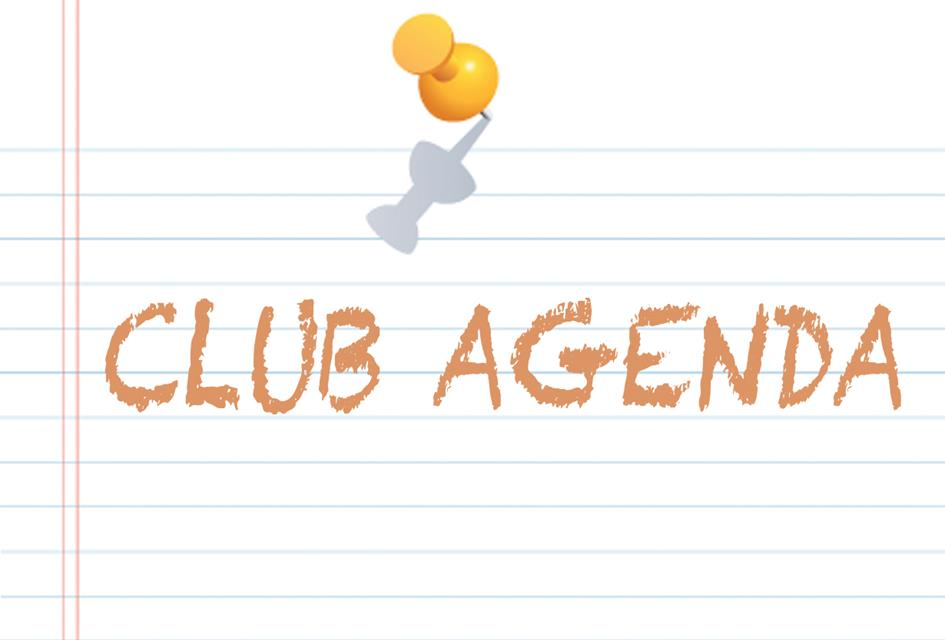 Clubagenda 2.jpg