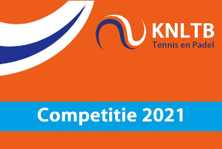 Voorjaarscompetitie 2021 2.jpg