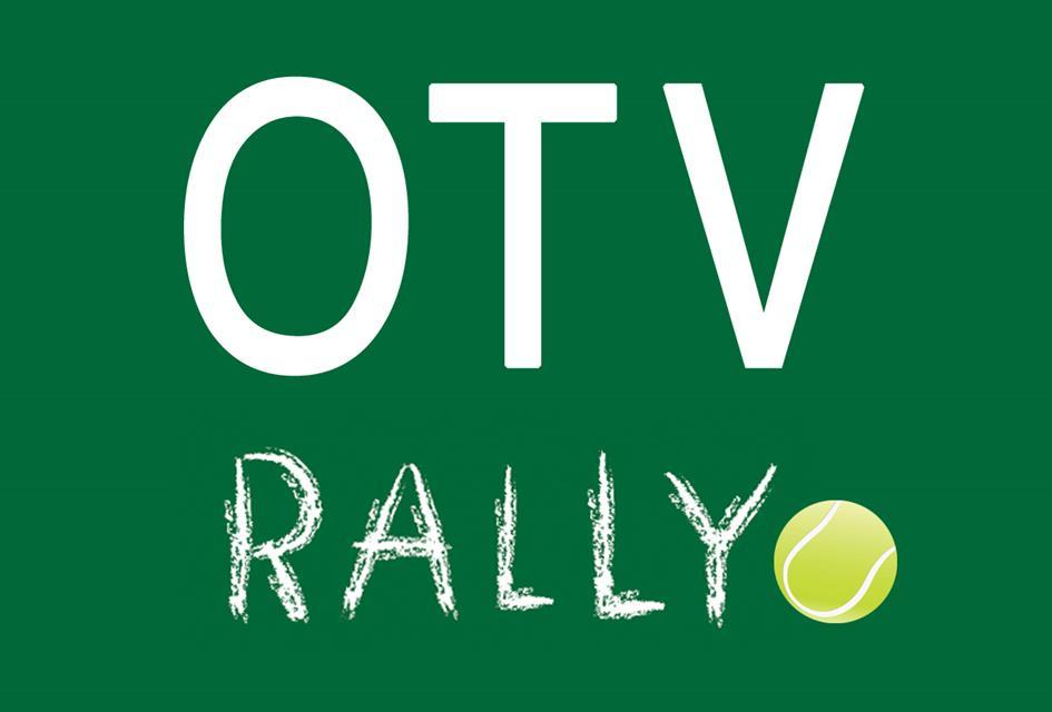 OTV rally.jpg