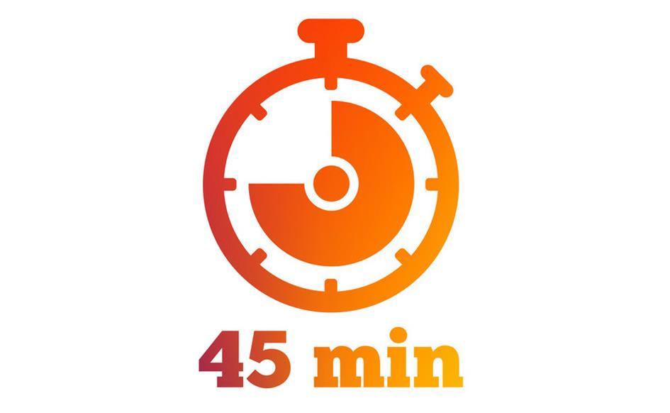 timer-sign-icon-45-minutes-stopwatch-symbol-vector-20179262 kopie.jpg