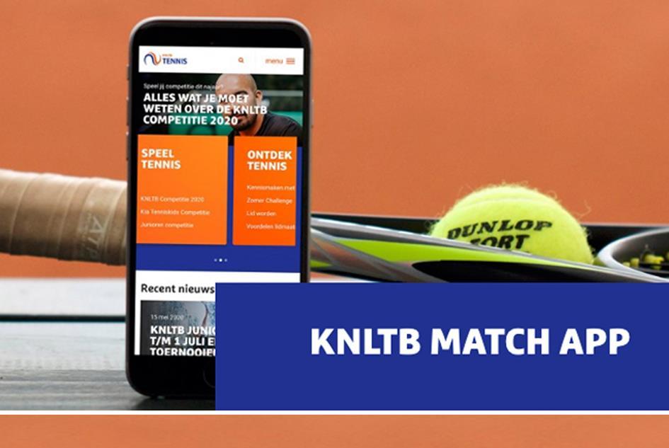 KNLTB Match 2.jpg