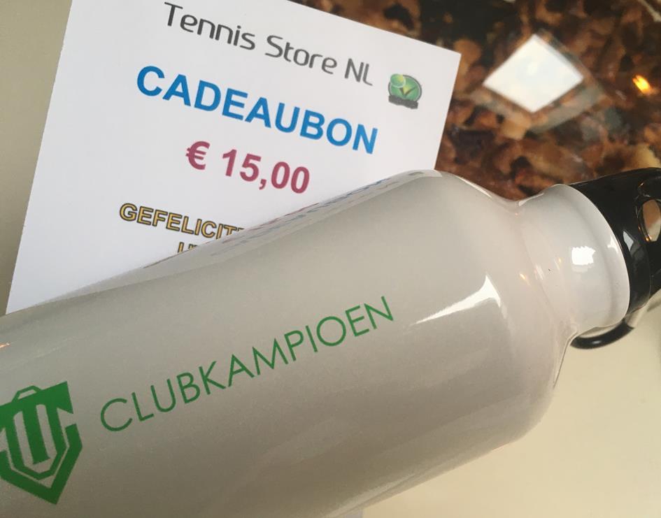 Clubkampioenschappen trofee.JPG