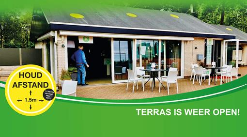 Terras open - website new-2.jpg