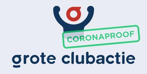 Logo Clubactie coronaproof.jpg