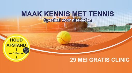 header tennis.jpg