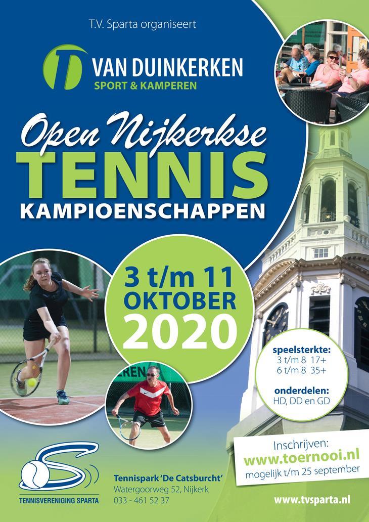 Poster Van Duinkerken Open 2020.jpg