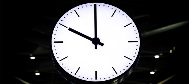 Avondklok 22 uur.jpg