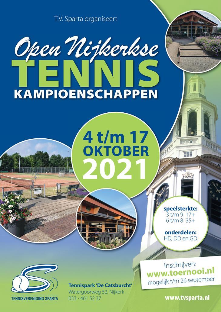 Poster Open Nijkerkse Tenniskampioenschappen 2021.jpg