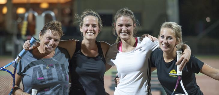 Open Nijkerkse Tenniskampioenschappen.jpg