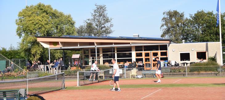 Open Nijkerkse Tenniskampioenschappen 2021.jpg
