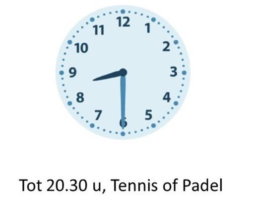 Tot 20.30 Tennis of Padel 2 klein.jpg