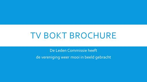 TV Bokt brochure.jpg