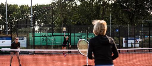 VJ comp tennis 2021 uitstel.jpg