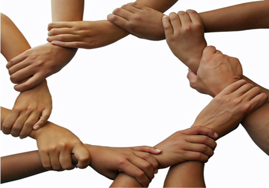helpende-handen.jpg