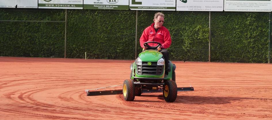 tractor slepen onderhoud.jpg