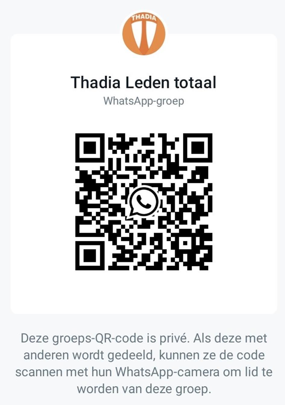 Whatsapp QR.jpg