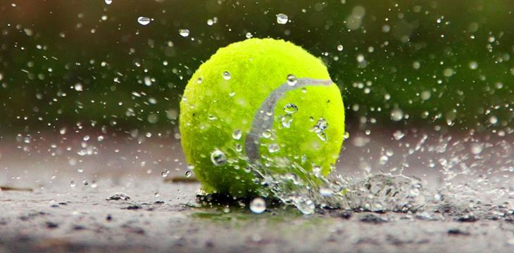 Rain-and-Tennis-2 (2).jpg