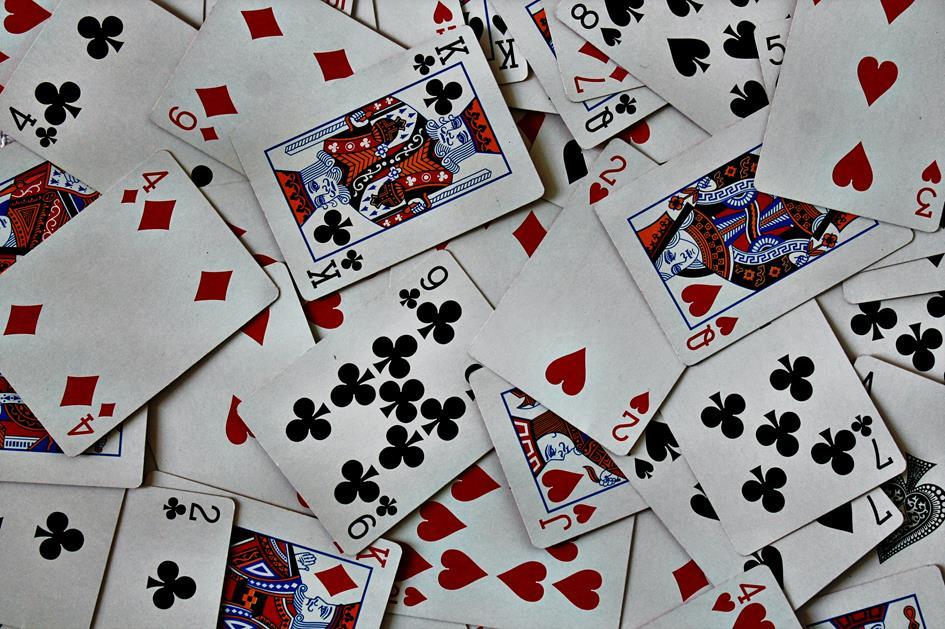 amanda-jones-P787-xixGio-unsplash.jpg