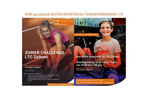 advertentie-oproep-kom-buiten-tennissen-bij-LTC-Zelhem-_1_.jpeg