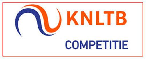 KNLTB-competitie.png