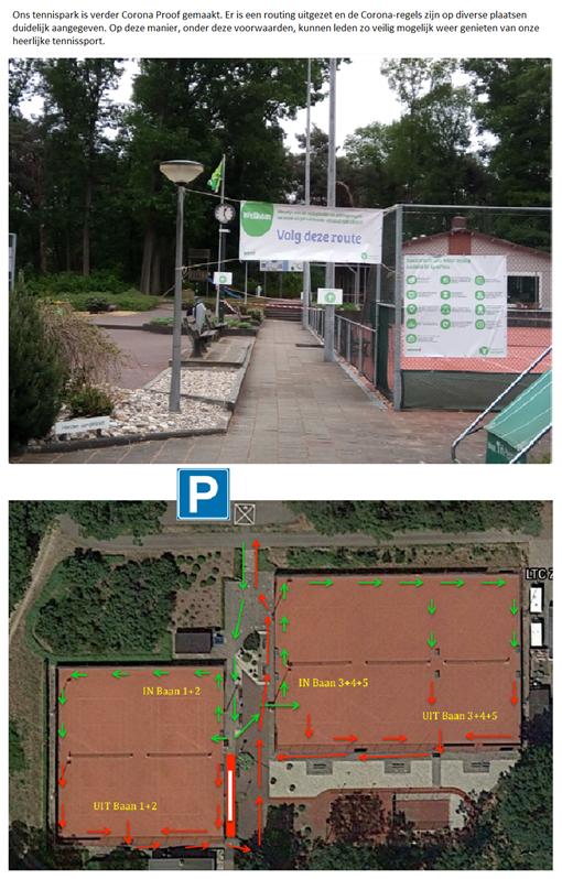 Tennispark-coronaproof.png