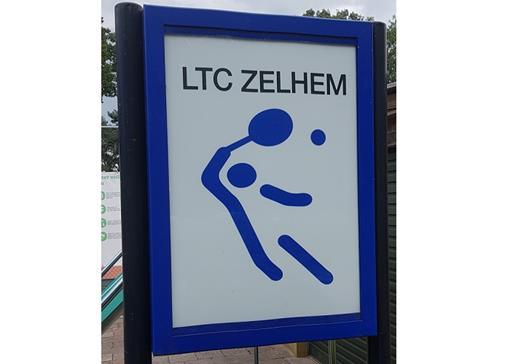 LTC Zelhem.jpg
