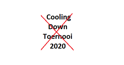 Cooling Down Toernooi 2020.png