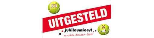 jubileumfeest-uitgesteld.png